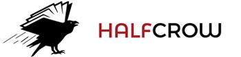 HalfCrow